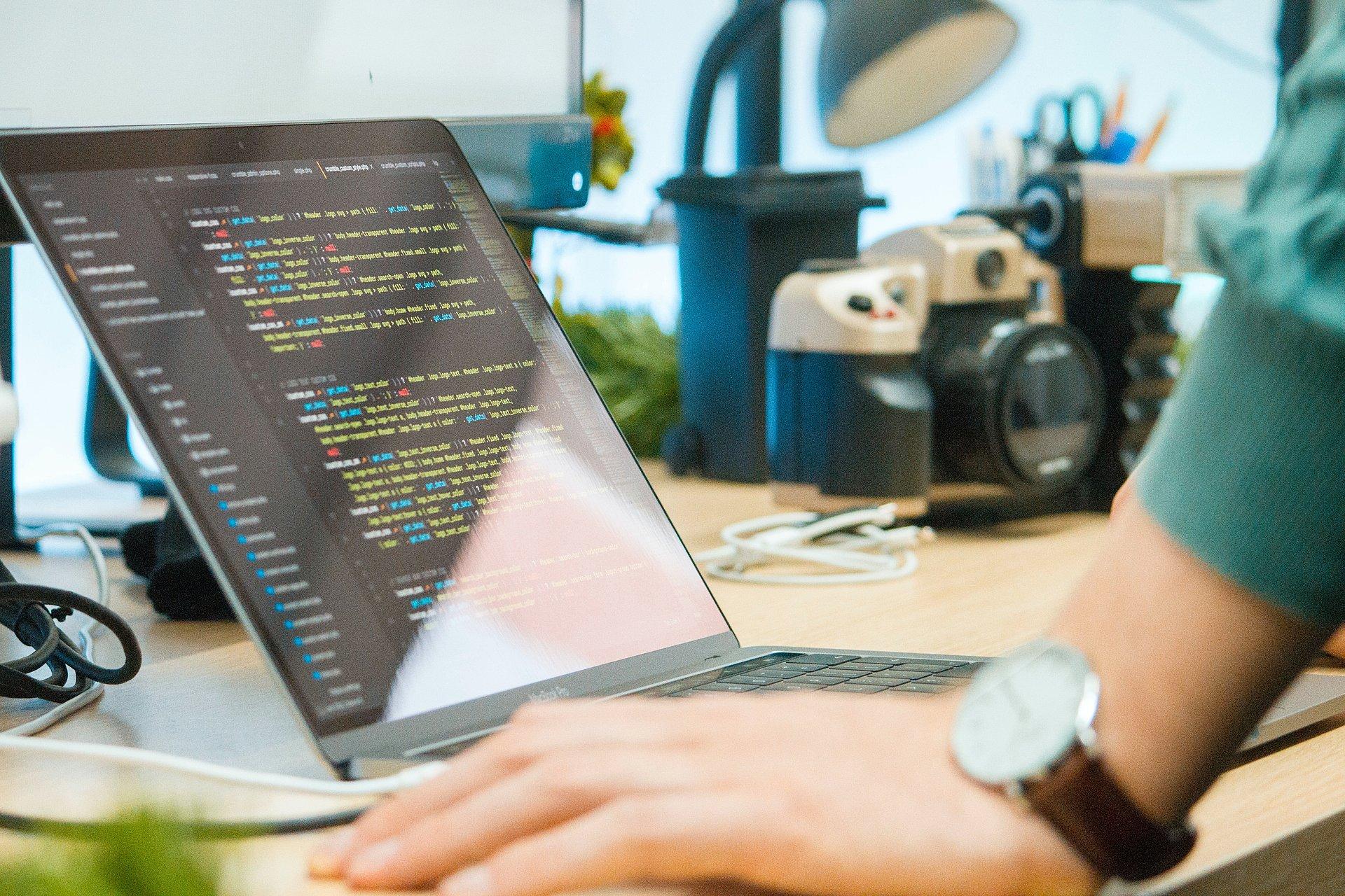 Softwarearchitektur Shopware Magento