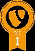 TYPO3 CMS Integrator Zertifikat